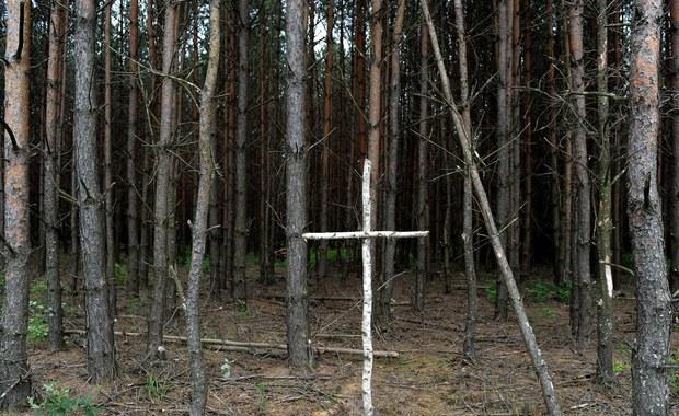 """""""Ofiary zbrodni popełnionych przez ukraińskich nacjonalistów nie zostały w sposób należyty upamiętnione, a masowe mordy nie zostały nazwane ludobójstwem"""" - takie m.in. stwierdzenie znajduje się w projekcie uchwały Sejmu dot. Wołynia, który zaakceptowały sejmowe komisje. W projekcie zapisano, że Sejm - na mocy uchwały - ustanawia 11 lipca Narodowym Dniem Pamięci Ofiar Ludobójstwa dokonanego przez ukraińskich nacjonalistów na obywatelach II RP. Sejm oddaje w niej hołd """"obywatelom II Rzeczypospolitej bestialsko pomordowanym przez ukraińskich nacjonalistów""""."""