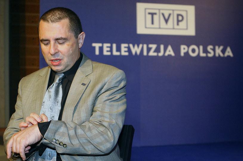 Według portalu Wirtualnemedia.pl Bronisław Wildstein prowadzi z TVP1 negocjacje w sprawie prowadzenia autorskiego programu publicystycznego.