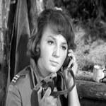 Małgorzata Niemirska: Najlepsze role