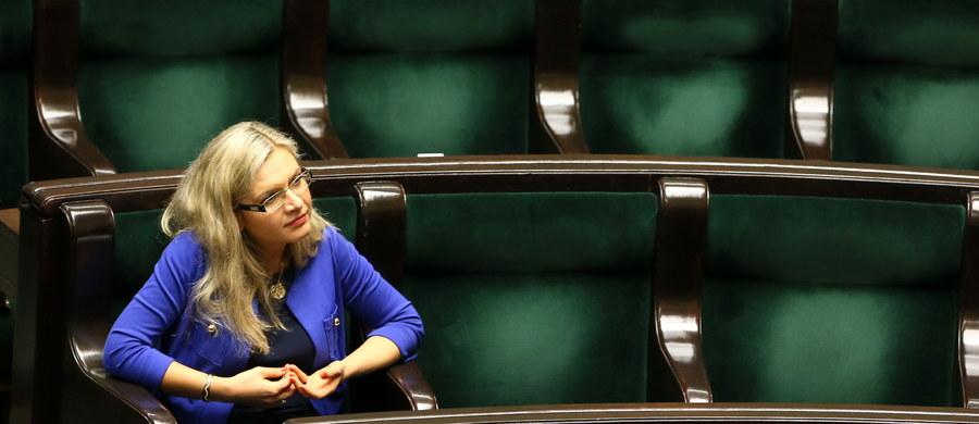Sejm we wtorek wieczorem zdecydował o powołaniu komisji śledczej ds. Amber Gold. Komisja będzie liczyła dziewięciu członków. Kandydatów do niej kluby mogą zgłaszać do południa w środę.