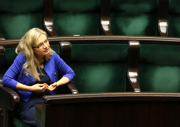 Sejm zdecydował o powołaniu komisji śledczej ds. Amber Gold