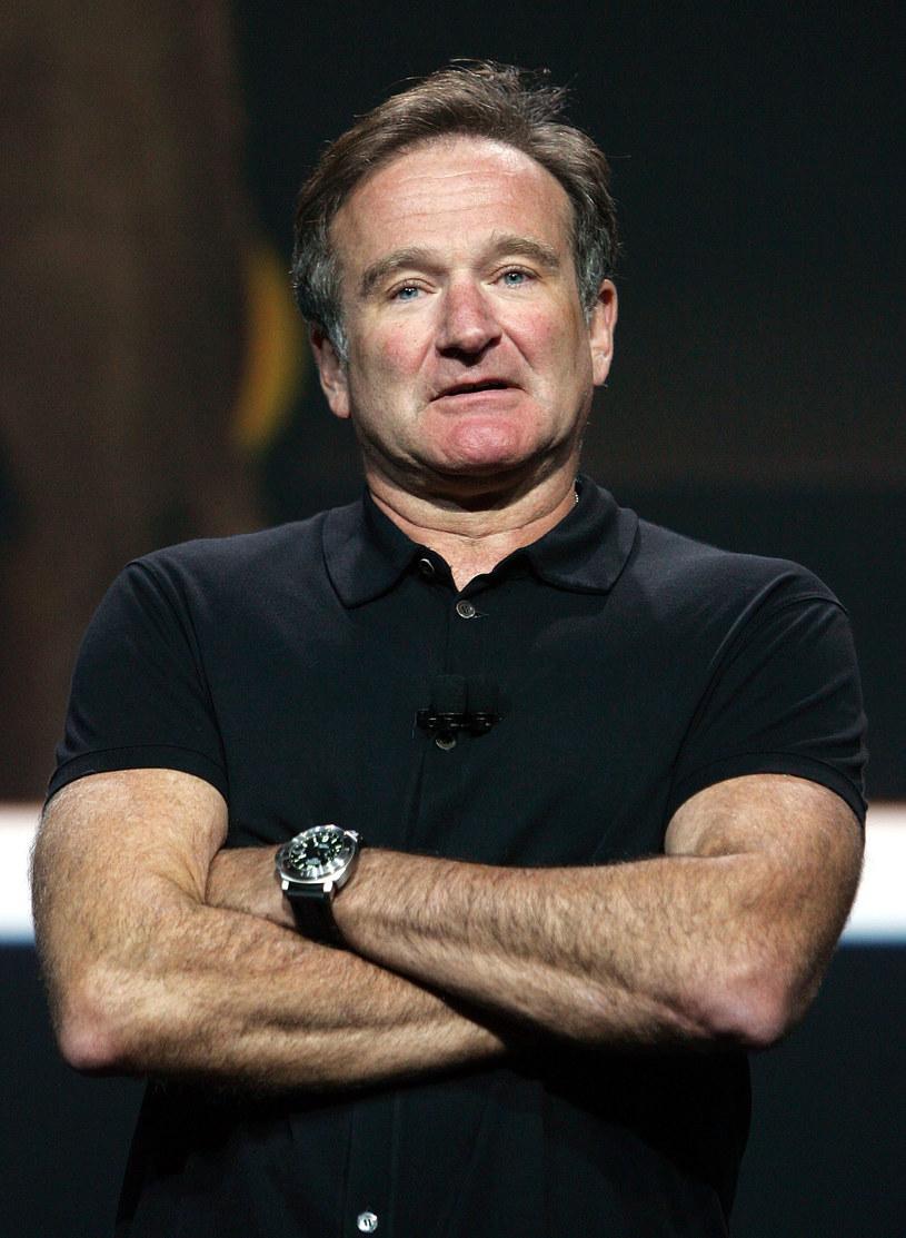 To była jedna z największych strat dla kinematografii ostatnich lat. W czwartek, 21 lipca, Robin Williams, wybitny aktor komediowy i dramatyczny, skończyłby 65 lat.