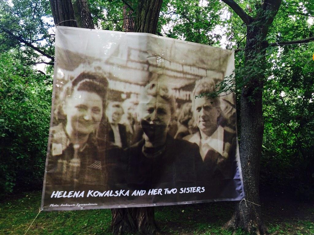 Agnieszka Wyderka, RMF FM