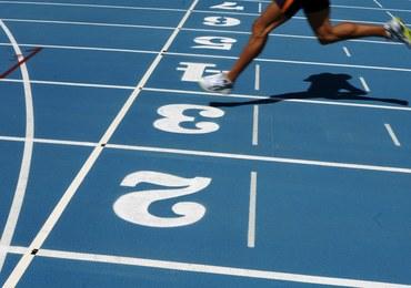Rosyjscy lekkoatleci nie wystąpią w Rio. Trybunał Arbitrażowy ds. Sportu odrzucił ich apelację