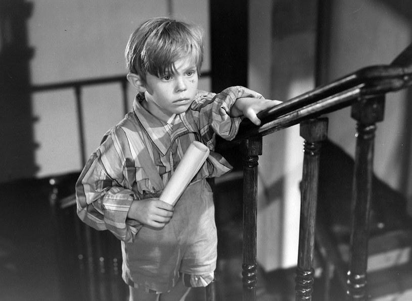 """Co dziś robi odtwórca głównej roli kultowej produkcji """"Niewiarygodne przygody Marka Piegusa""""? Okazuje się, że życiorys dawnego dziecięcego aktora, Grzegorza Romana, jest równie barwny jak filmowe scenariusze."""