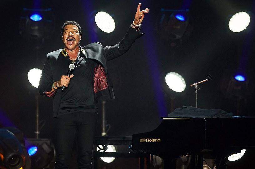 W czwartek, 21 lipca, Lionel Richie wystąpił w gdańsko-sopockiej Ergo Arenie, gdzie wykonał swoje największe przeboje. Rozśpiewani Polacy nie tylko wprawili piosenkarza w osłupienie, ale i sprawili, że muzyk na długo zapamięta ten wieczór.