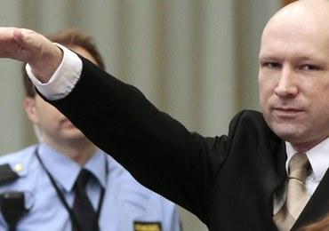 5. rocznica masakry na wyspie Utoya. Breivik siedzi w więzieniu, ale jego poglądy zarażają Norwegów