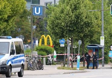 Wśród ofiar ataku w Monachium nie ma polskich obywateli