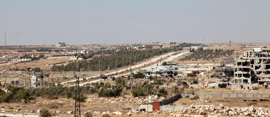 Syryjski rząd poinformował, że jest gotowy na kolejne rozmowy pokojowe z opozycją. Rządzący zapewnili, że są zdeterminowani, by zakończyć trwającą od pięciu lat wojnę domową.
