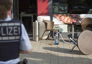 MSZ potwierdza: To Polka została zabita przez syryjskiego uchodźcę