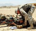 Afganistan: Rekordowa liczba cywilów zginęła w pierwszym półroczu
