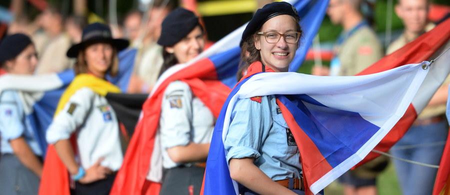 Podczas Światowych Dni Młodzieży pielgrzymów zgromadzą najliczniej wydarzenia centralne, jednak w Krakowie będzie działo się o wiele więcej. Przedstawiamy program wydarzeń na dni 26-31 lipca.