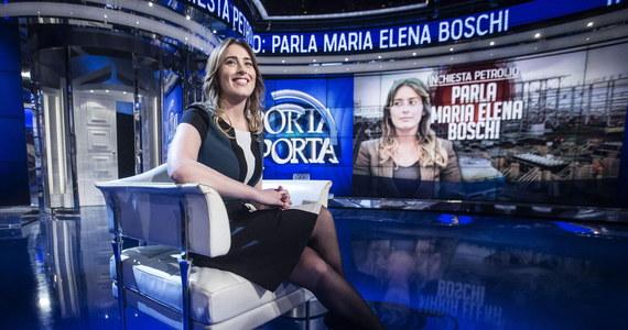 """Włoska telewizja RAI ujawniła zarobki 94 osób ze swojego kierownictwa, przekraczające 200 tysięcy euro rocznie. Pensje zostały upublicznione w internecie w ramach operacji """"przejrzystości"""" wprowadzonej przez nadawcę. Najwyższa wypłata to 650 tysięcy euro. Wysokie zarobki wywołały lawinę komentarzy."""