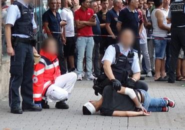 Wszczęto śledztwa ws. śmierci Polek w Nicei oraz w Reutlingen