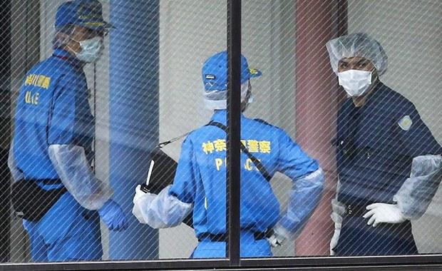 Młody Japończyk, sprawca ataku w ośrodku dla umysłowo chorych pod Tokio, w lutym dostarczył do parlamentu odręcznie napisany list, w którym opisywał swoje zbrodnicze plany - podają japońskie media. Władze przeprosiły za zaniechania w tej sprawie.