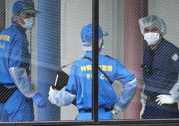 Sprawca ataku na ośrodek dla upośledzonych umysłowo w Japonii ostrzegał, że zabije setki ludzi