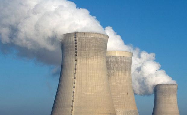 O nieprzewidzianej sytuacji na budowie elektrowni atomowej w Ostrowcu na Białorusi poinformowało tamtejsze ministerstwo energetyki. Nie wyjaśniło jednak, na czym ona miała polegać.