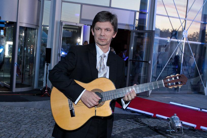 W październiku ukaże się płyta zespołu dylan.pl, która zawierać będzie polskie wersje utworów Boba Dylana. Wśród gości pojawią się m.in. Muniek Staszczyk, Maria Sadowska, Pablopavo i Tomasz Organek.