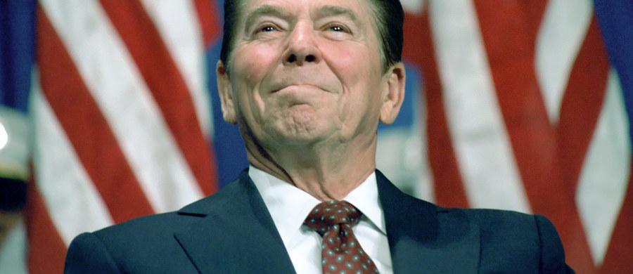 John Hinckley junior, który w 1981 roku usiłował zabić ówczesnego prezydenta USA Ronalda Reagana, będzie mógł opuścić szpital psychiatryczny w Waszyngtonie i zamieszkać w Wirginii. Taka jest decyzja sądu.