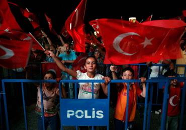 Turecki minister: Przed puczem władze planowały czystki w wojsku