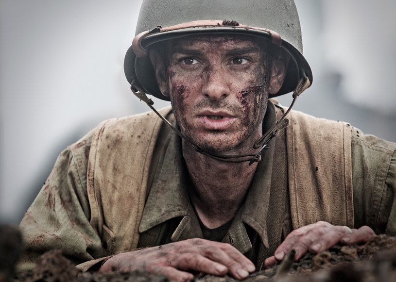 """Właśnie ukazał się pierwszy zwiastun nowego filmu Mela Gibsona. """"Hecksaw Ridge"""" opowiada o jednym z największych amerykańskich bohaterów wojennych, który... nigdy nie wziął do ręki broni."""