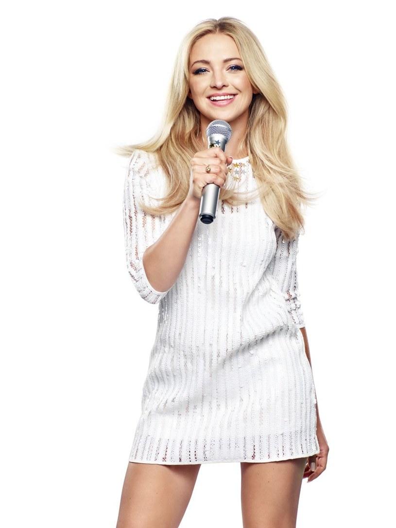 """Znana aktorka Barbara Kurdej-Szatan wzięła udział w nagraniu piosenek do pełnometrażowego filmu """"Barbie: Gwiezdna przygoda"""", którego światowa premiera będzie miała miejsce w Polsce już 12 sierpnia."""