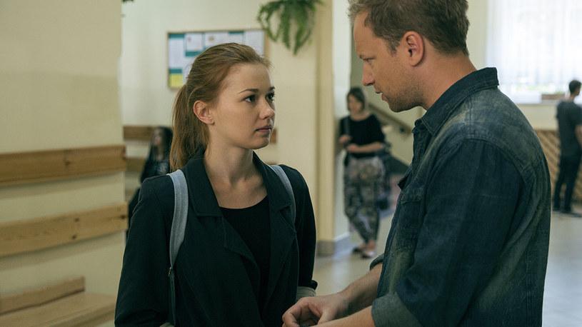 """2 października na antenie Canal+ zadebiutuje kryminalny serial """"Belfer"""". Pojawił się właśnie teaserowa zapowiedź produkcji. """