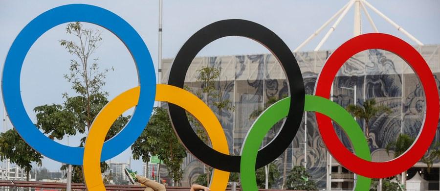 W piwnicy budynku zajmowanego przez australijskich sportowców w wiosce olimpijskiej w Rio de Janeiro wybuchł pożar. Zawodników ewakuowano na ok. 30 minut. Nikt nie został poszkodowany.