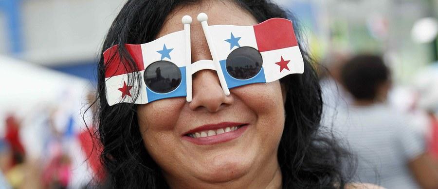 Panama, niespełna 4-milionowe państwo w Ameryce Środkowej, będzie gospodarzem Światowych Dni Młodzieży w 2019 r. Około 90 proc. Panamczyków to katolicy. Decyzję o wyborze Panamy jako organizatora kolejnych ŚDM ogłosił papież Franciszek.