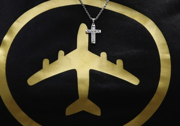 Tajemnica lotu MH370. Kapitan celowo pilotował maszynę do oceanu?