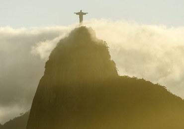 """Dżihadyści użyją """"brudnej bomby"""" w Rio? Ekspert: Wiarygodna groźba"""