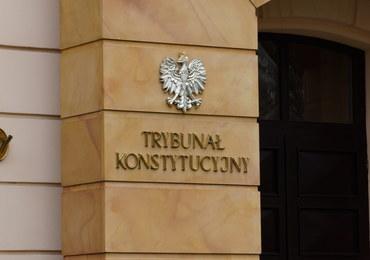 Mimo podpisu prezydenta, KE podtrzymuje zastrzeżenia do ustawy o TK