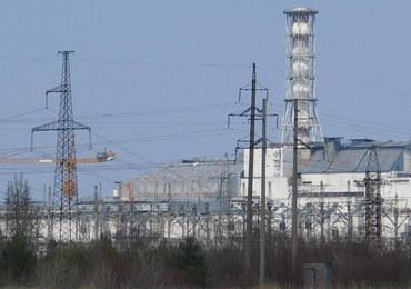 W Egipcie powstanie elektrownia atomowa. Wybuduje ją Rosja