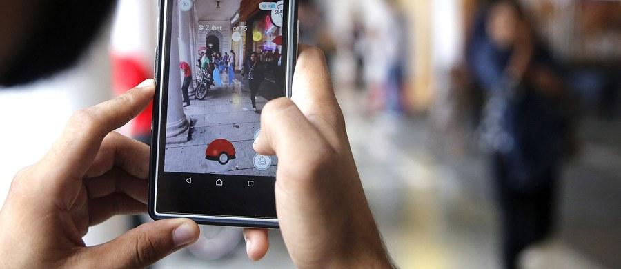 Izraelska armia poinformowała w poniedziałek, że zakazała żołnierzom grania w popularną grę Pokemon GO na terenie izraelskich baz wojskowych ze względu na zagrożenie i możliwość wycieku tajnych informacji.