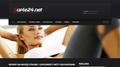Suple24.net - Suplementy, porady, poradniki... odchudzanie , zdrowie, dieta, potencja