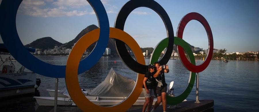 Kilkanaście medali - to całkiem możliwy dorobek naszych sportowców na igrzyskach olimpijskich w Rio. Cztery lata temu w Londynie nasi sportowcy 10 razy stali na podium. Teraz wydaje się, że spokojnie ten wynik można poprawić. Największe szanse na złoto mają lekkoatleci.