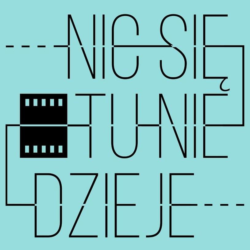 """Reżyserka Kinga Dębska, aktor Robert Więckiewicz oraz brytyjski reżyser Andrew Steggall będą gośćmi festiwalu """"Nic się tu nie dzieje"""", który rozpocznie się w piątek w Poznaniu. Gospodarzami wydarzenia będą poznańskie kina studyjne - Muza, Rialto i Pałacowe."""