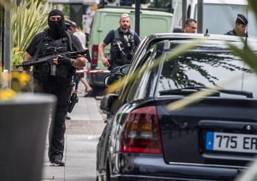 """Letnie imprezy we Francji odwoływane z obawy o bezpieczeństwo. """"Jesteśmy w stanie wojny"""""""