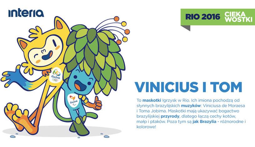 olimpijczycy łączą się ze sobą kiedy wdowiec powinien umawiać się ponownie