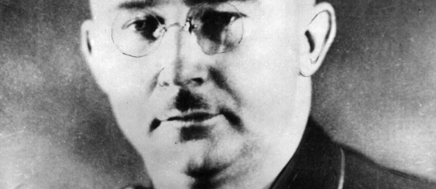 W Centralnym Archiwum Ministerstwa Obrony w Podolsku pod Moskwą znaleziono uważane za zaginione dzienniki szefa SS Heinricha Himmlera. Zapiski, datowane na lata 1938, 1943 i 1944, są przygotowane do publikacji z komentarzami historyków.