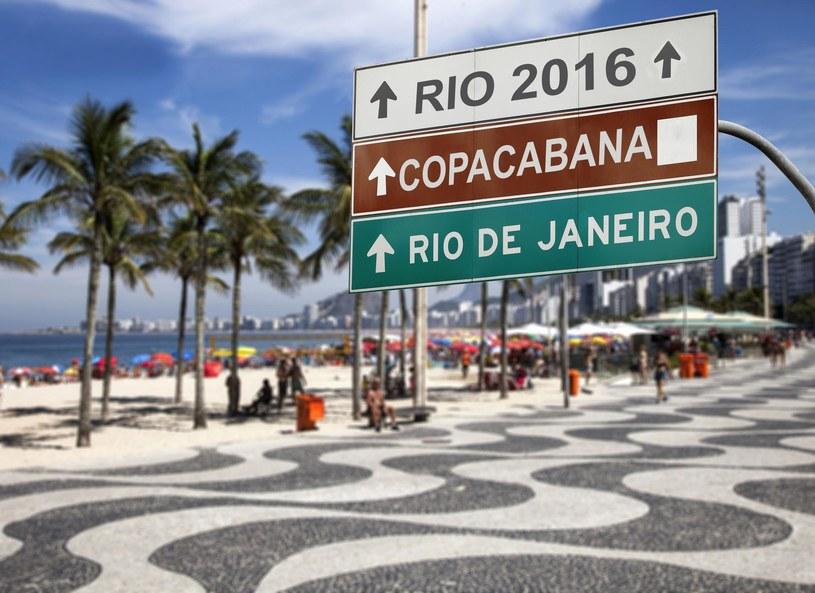 Olimpiada w Rio tuż tuż. Niektórzy sportowcy są już na miejscu inni dopiero wybierają się w daleką podróż. Żeby nie było wam zbyt smutno, przygotowaliśmy mały przewodnik po największych atrakcjach tego miasta. Dzięki niemu poczujecie  się jak członkowie  olimpijskiej kadry!
