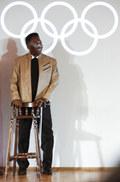 IO w Rio. Pochodnia z ogiem olimpijskim dotarła do miejsca igrzysk