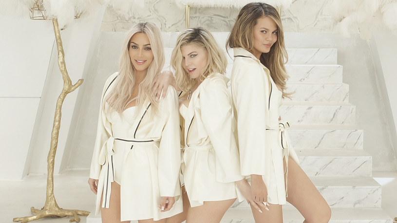 """Wokalistka, a prywatnie bliska znajoma Kim Kardashian, twierdzi, że całe zamieszanie wokół utworu i teledysku """"Famous"""" zostało stworzone na potrzeby medialnego widowiska."""