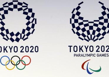 Pięć nowych dyscyplin olimpijskich na igrzyskach w Tokio w 2020 roku