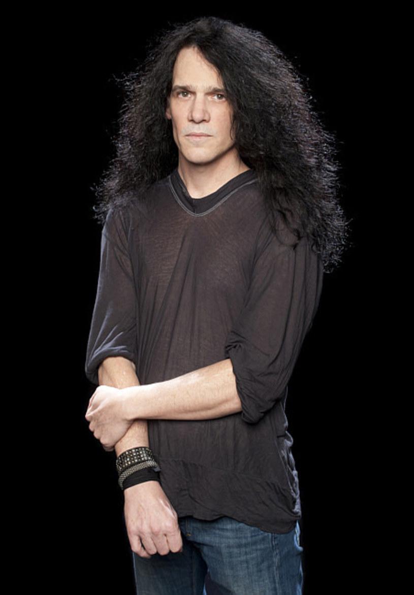 Legenda death metalu, amerykańska grupa Morbid Angel podpisała nowy kontrakt.