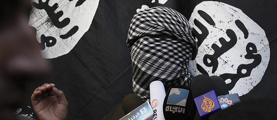 Rzecznik dowództwa armii egipskiej poinformował na Facebooku, że zabity został lokalny przywódca tzw. Państwa Islamskiego na Synaju Abu Duaa al-Ansari oraz ok. 45 bojowników tej organizacji. Państwo Islamskie na razie milczy w tej sprawie.