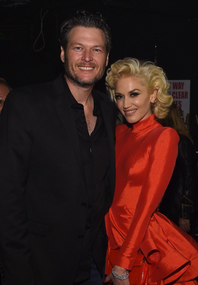 """Gwen Stefani wyznała w jednym z ostatnich wywiadów, że rozwód z Gavinem Rossdale'em był dla niej """"miesiącami tortur"""". Amerykańska wokalistka opowiedziała także o związku z Blake'iem Sheltonem, z którym tworzy nową muzykę."""