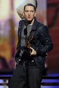 Suge Knight chciał zabić Eminema?
