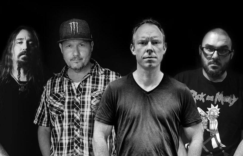 Nowojorski, power / thrashmetalowy projekt Charred Walls Of The Damned nagrał trzeci album.