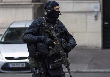 Podejrzani o terroryzm w Europie pobierali zasiłki. Niektórzy zebrali po kilkadziesiąt tysięcy euro
